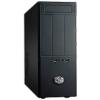 CM Case Elite 361, 1x USB2.0, 1x USB3.0, ATX, 1Y