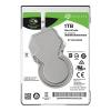 SEAGATE Notebook 1 TB 2.5″ 5400RPM 128MB 7.0mm