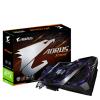 AORUS GeForce RTX™ 2070 XTREME 8G
