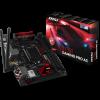 MSI Z170I GAMING PRO AC DDR4 LGA1151