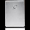 HGST G-DRIVE mobile USB3.0 TB 1TB