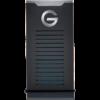 HGST G-DRIVE mobile SSD R-Series 500GB WW