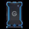 HGST G-DRIVE ev ATC USB3.0 1TB
