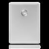 HGST G-DRIVE mobile USB-C 1TB