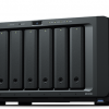 Synology DiskStation DS1618+ 4GB 6 Bay