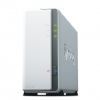 Synology DiskStation DS115j 1 Bay