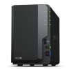 Synology Diskstation DS218+ 2-bay, Dual Core 2.0 GHz, 2GB RAM (up 6GB)