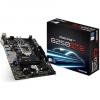Biostar Racing B250 ET2 DDR4 LGA1151