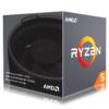 AMD RYZEN™ 5 2600X