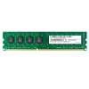 Apacer Long dimm D3 8/1600 (8×1) Value