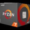 AMD RYZEN™ 7 2700X