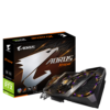 AORUS GeForce RTX™ 2080 XTREME 8G