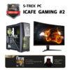 iCAFE GAMING PC #2