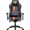TESORO Real Madrid Gaming Chair (Black)