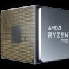 AMD Ryzen™ 3 PRO 4350