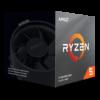 AMD Ryzen™ 5 3600XT